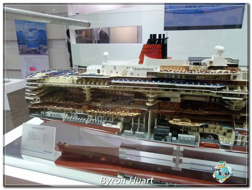 Modellini di navi da crociera-modellini-navi-crociera-22-jpg