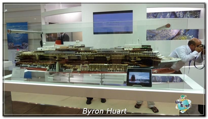 Modellini di navi da crociera-modellini-navi-crociera-23-jpg