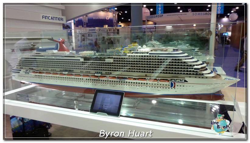 Modellini di navi da crociera-modellini-navi-crociera-24-jpg