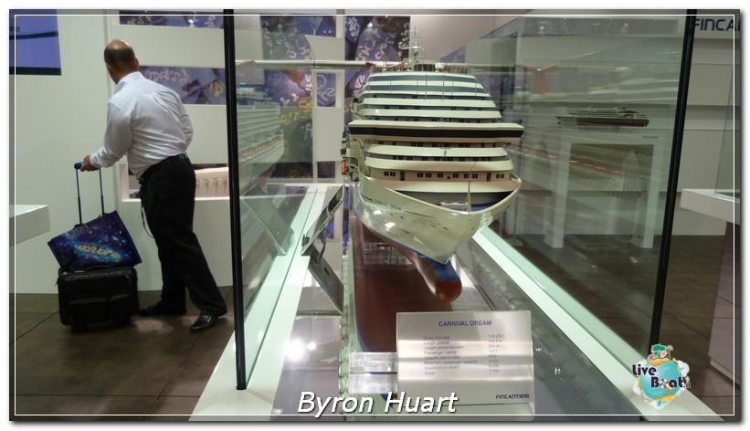 Modellini di navi da crociera-modellini-navi-crociera-25-jpg
