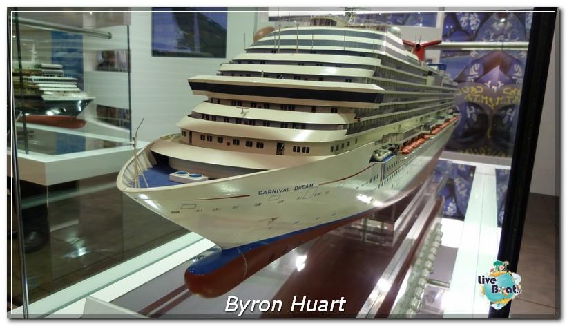 Modellini di navi da crociera-modellini-navi-crociera-26-jpg