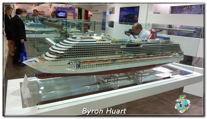 Modellini di navi da crociera-modellini-navi-crociera-27-jpg