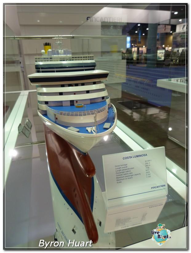 Modellini di navi da crociera-modellini-navi-crociera-28-jpg