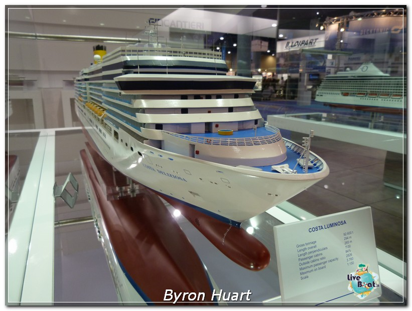 Modellini di navi da crociera-modellini-navi-crociera-29-jpg