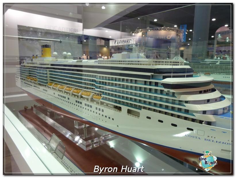 Modellini di navi da crociera-modellini-navi-crociera-30-jpg