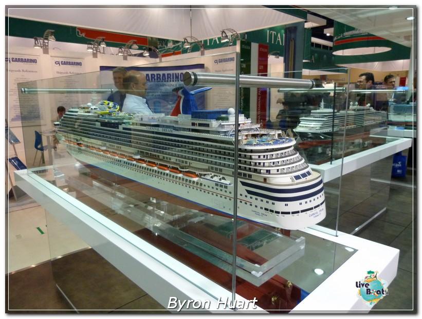 Modellini di navi da crociera-modellini-navi-crociera-31-jpg
