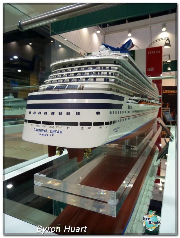 Modellini di navi da crociera-modellini-navi-crociera-33-jpg