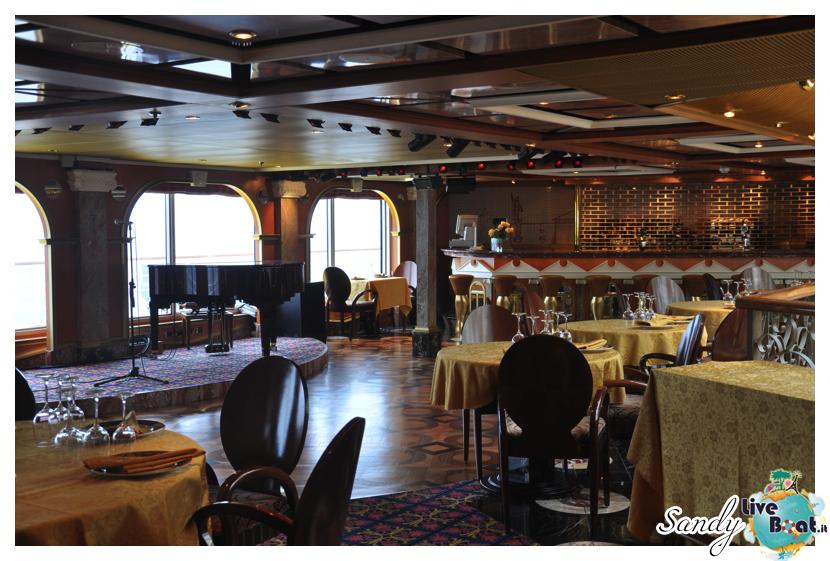 Ristorante Club Vicenza - Costa Magica-costa_magica-ristorante_club_vicenza-02-jpg