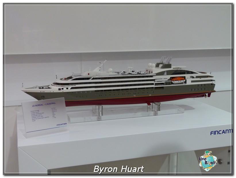 Modellini di navi da crociera-modellini-navi-crociera-34-jpg