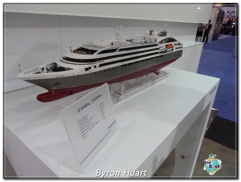 Modellini di navi da crociera-modellini-navi-crociera-35-jpg