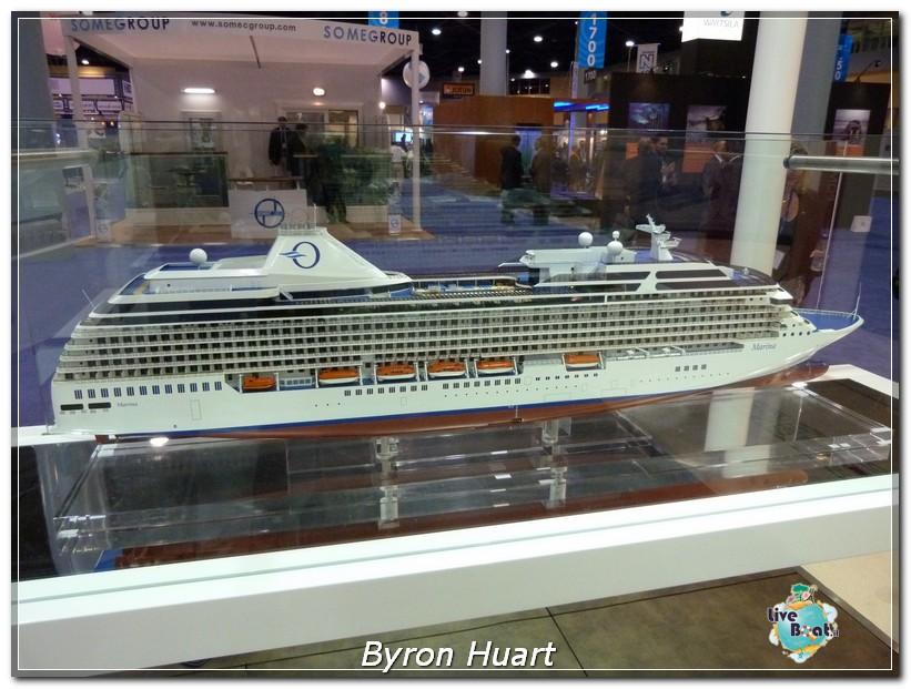 Modellini di navi da crociera-modellini-navi-crociera-37-jpg