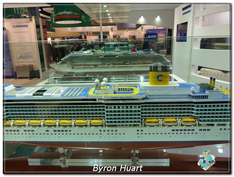 Modellini di navi da crociera-modellini-navi-crociera-38-jpg
