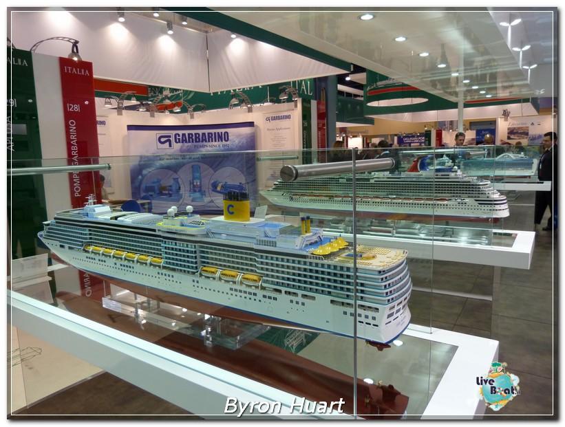 Modellini di navi da crociera-modellini-navi-crociera-39-jpg