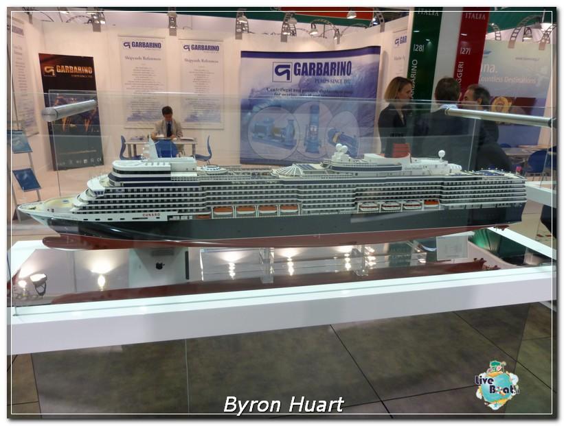Modellini di navi da crociera-modellini-navi-crociera-40-jpg