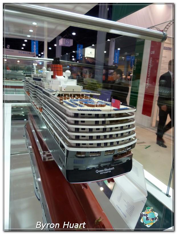 Modellini di navi da crociera-modellini-navi-crociera-41-jpg