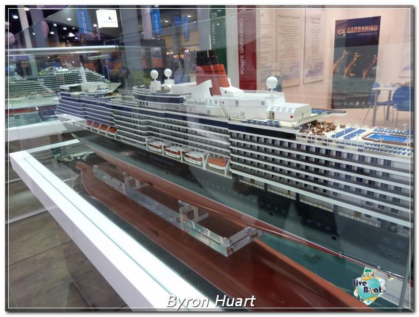 Modellini di navi da crociera-modellini-navi-crociera-42-jpg