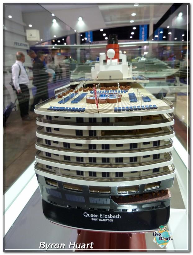 Modellini di navi da crociera-modellini-navi-crociera-43-jpg