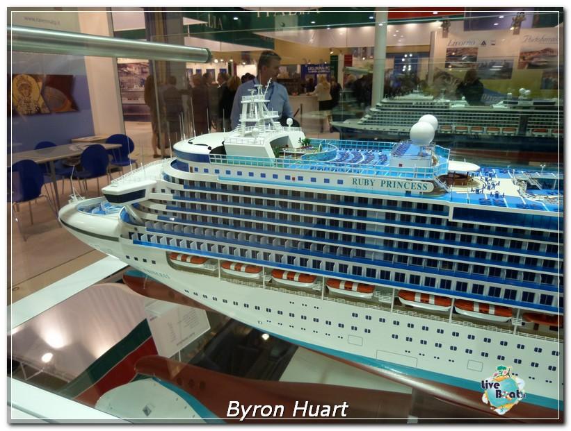 Modellini di navi da crociera-modellini-navi-crociera-44-jpg