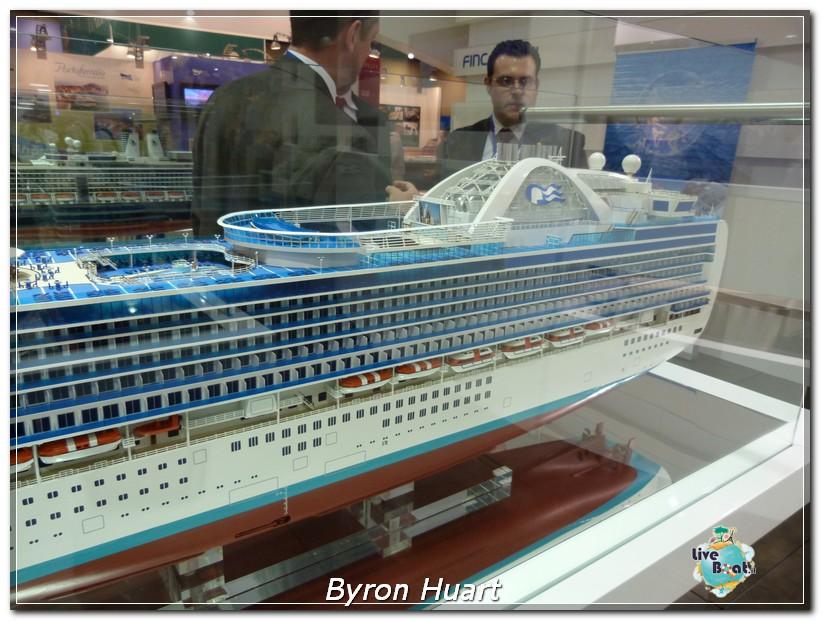 Modellini di navi da crociera-modellini-navi-crociera-45-jpg