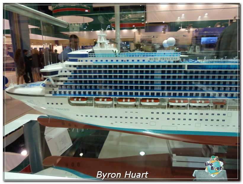 Modellini di navi da crociera-modellini-navi-crociera-46-jpg