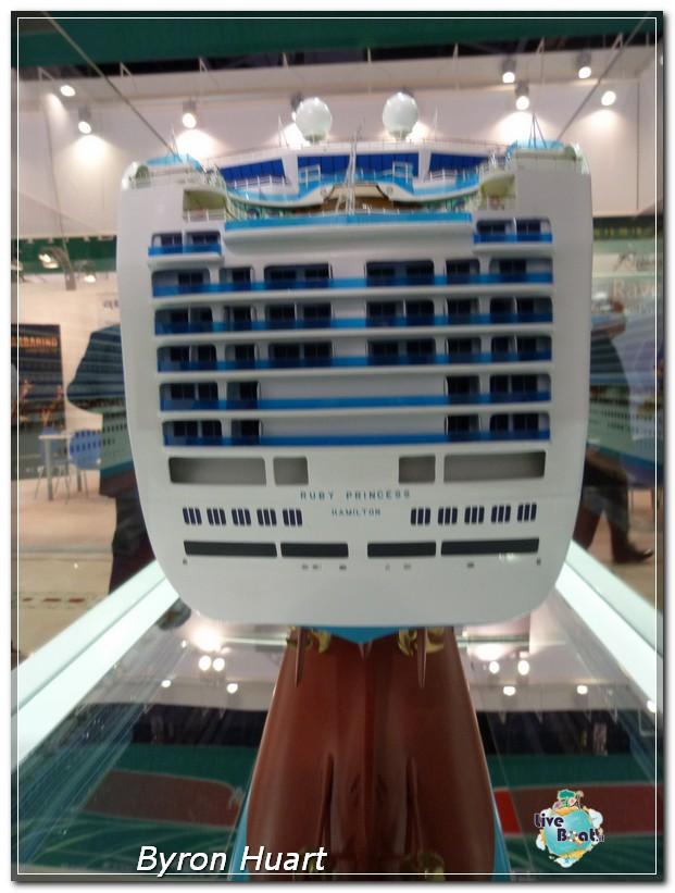 Modellini di navi da crociera-modellini-navi-crociera-47-jpg
