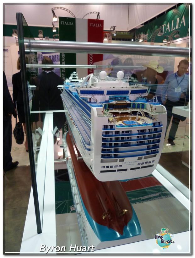 Modellini di navi da crociera-modellini-navi-crociera-48-jpg