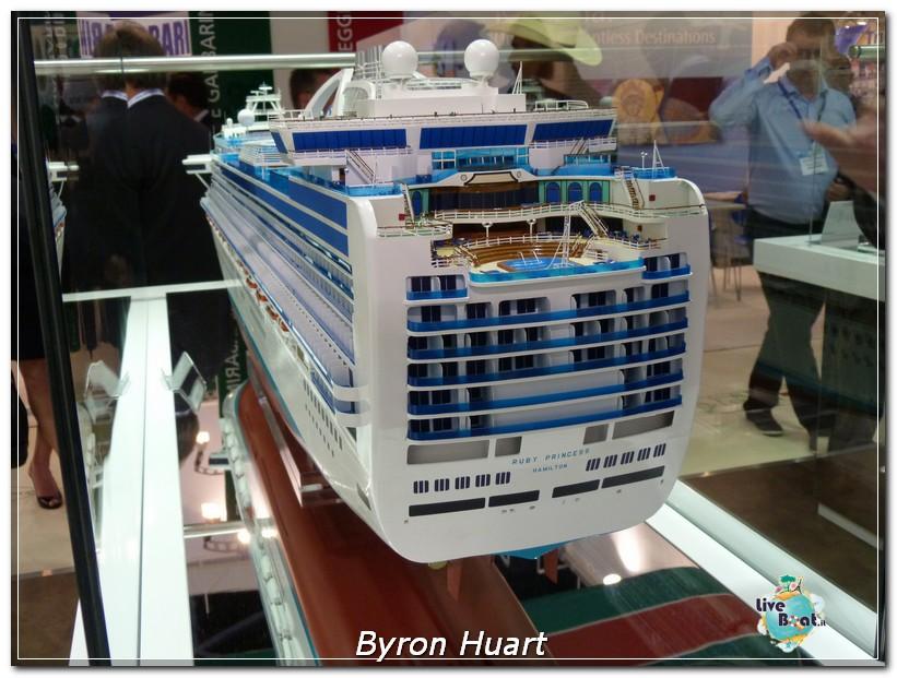 Modellini di navi da crociera-modellini-navi-crociera-49-jpg