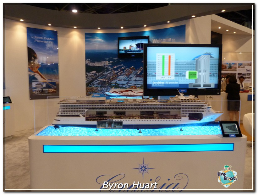 Modellini di navi da crociera-modellini-navi-crociera-50-jpg