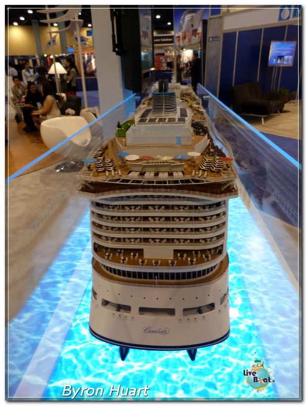 Modellini di navi da crociera-modellini-navi-crociera-51-jpg