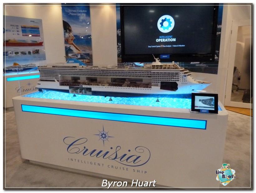 Modellini di navi da crociera-modellini-navi-crociera-52-jpg