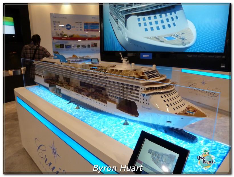 Modellini di navi da crociera-modellini-navi-crociera-53-jpg