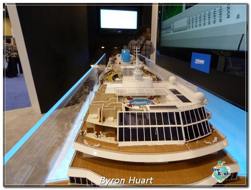 Modellini di navi da crociera-modellini-navi-crociera-54-jpg