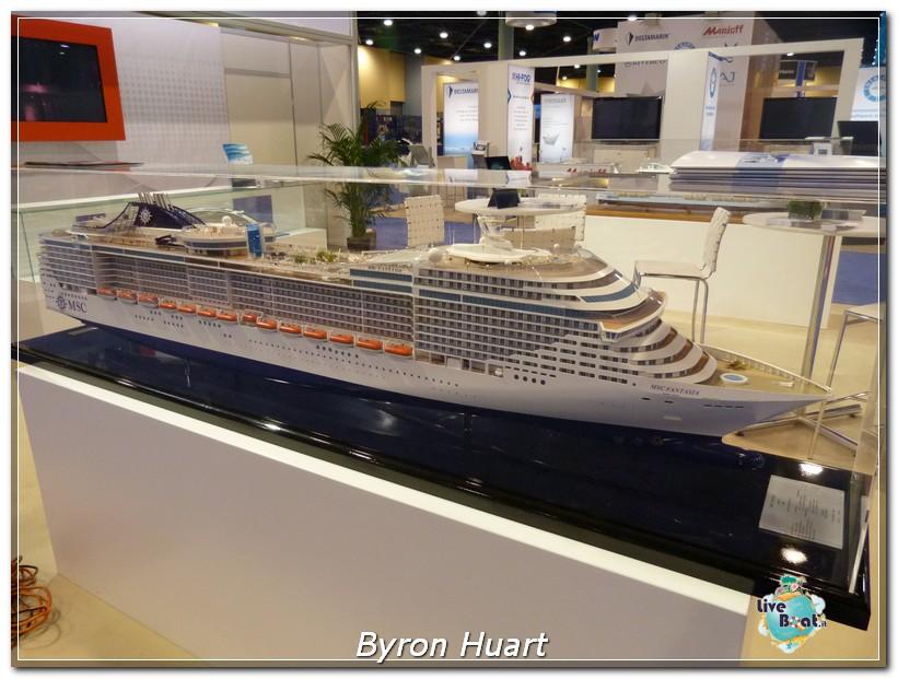 Modellini di navi da crociera-modellini-navi-crociera-55-jpg