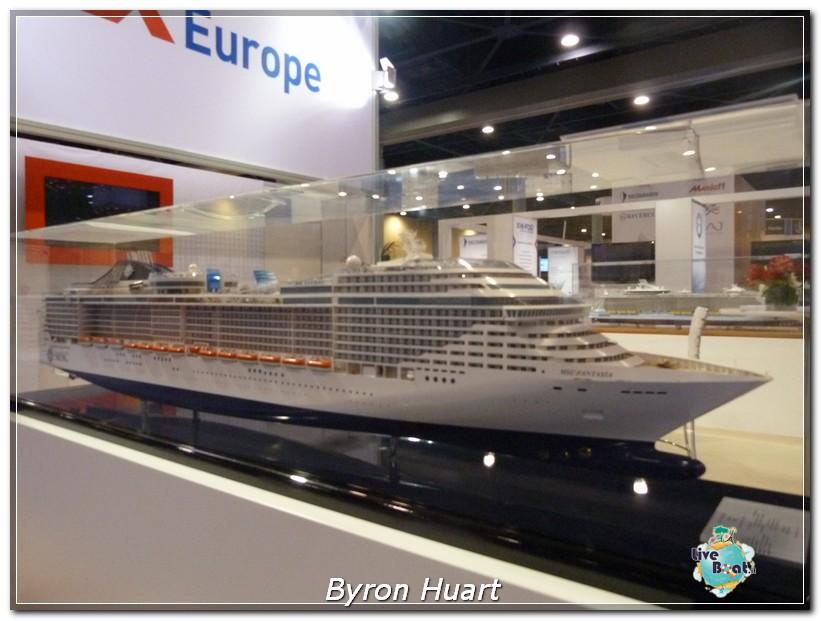 Modellini di navi da crociera-modellini-navi-crociera-56-jpg