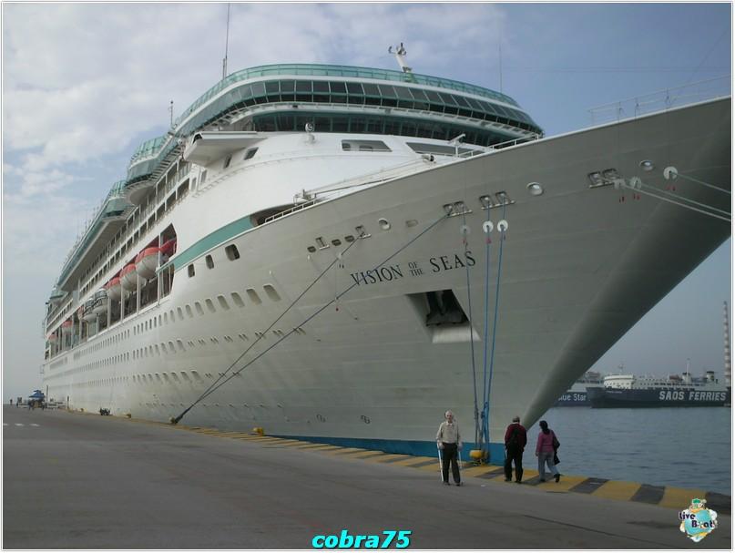 Vision of the Seas-crociera-celebrity-equinox-novembre-2011-506-jpg