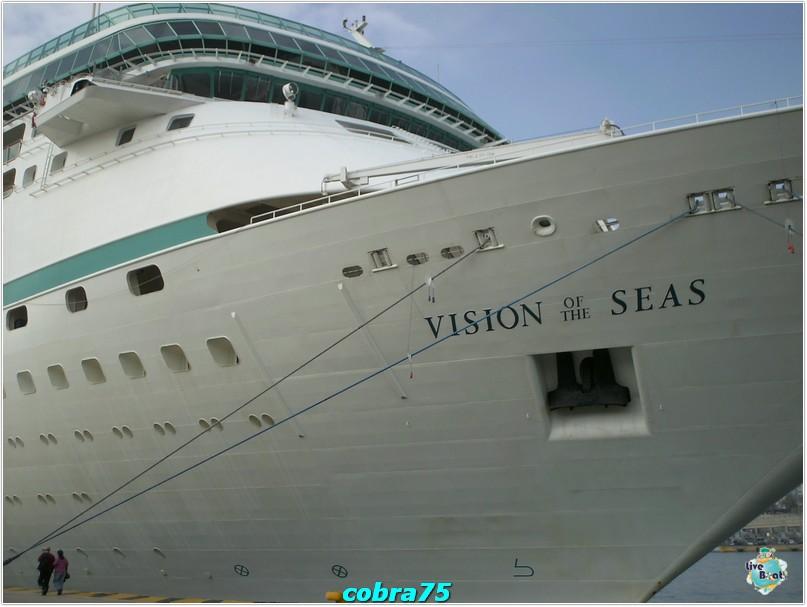 Vision of the Seas-crociera-celebrity-equinox-novembre-2011-508-jpg