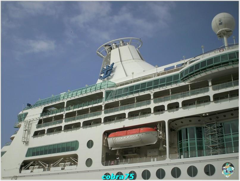 Vision of the Seas-crociera-celebrity-equinox-novembre-2011-509-jpg