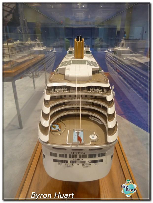 MSC Crociere e Fincantieri, due navi ordinate !-modellini-20di-20navi-20da-20crociera-20-2-jpg