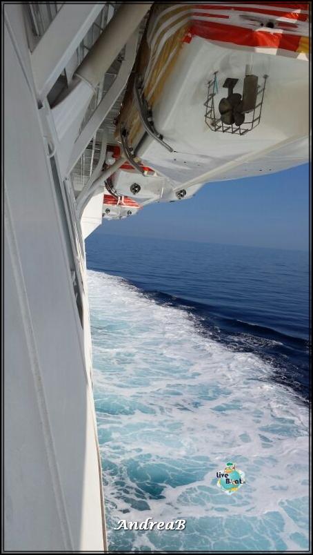Prove in mare Costa Diadema-3fotocostadiadema-primeprobeinmarediadema-jpg