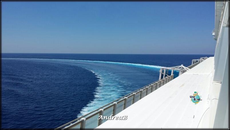 Prove in mare Costa Diadema-4fotocostadiadema-primeprobeinmarediadema-jpg