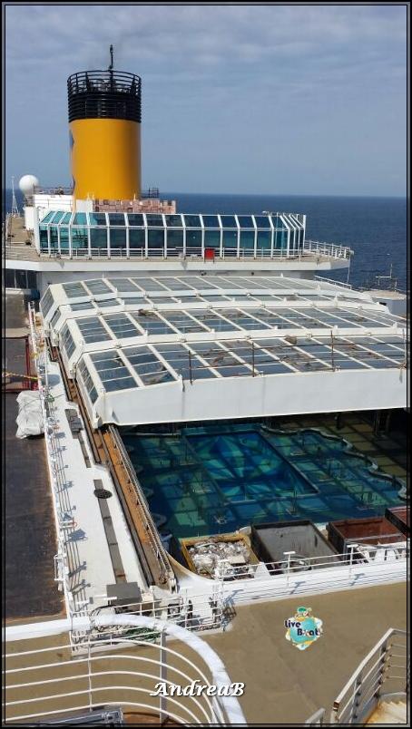 Prove in mare Costa Diadema-6fotocostadiadema-primeprobeinmarediadema-jpg