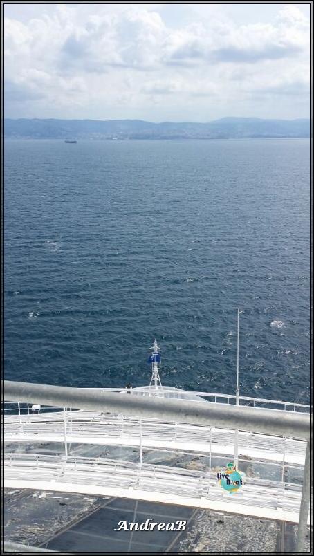Prove in mare Costa Diadema-7fotocostadiadema-primeprobeinmarediadema-jpg