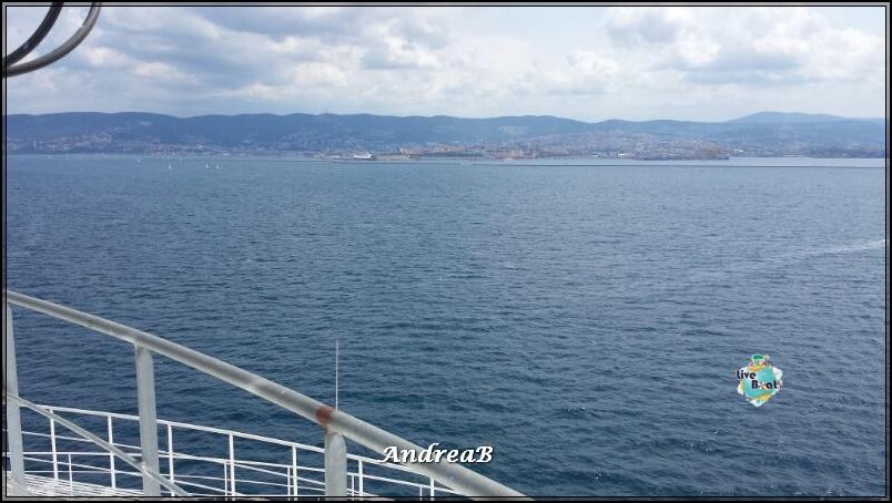 Prove in mare Costa Diadema-8fotocostadiadema-primeprobeinmarediadema-jpg