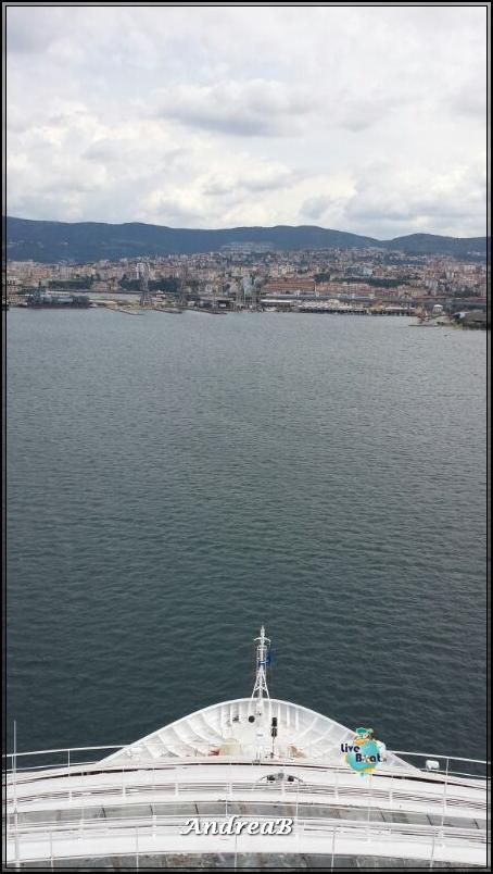 Prove in mare Costa Diadema-9fotocostadiadema-primeprobeinmarediadema-jpg