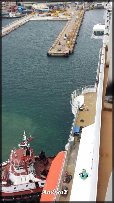 Prove in mare Costa Diadema-10fotocostadiadema-primeprobeinmarediadema-jpg