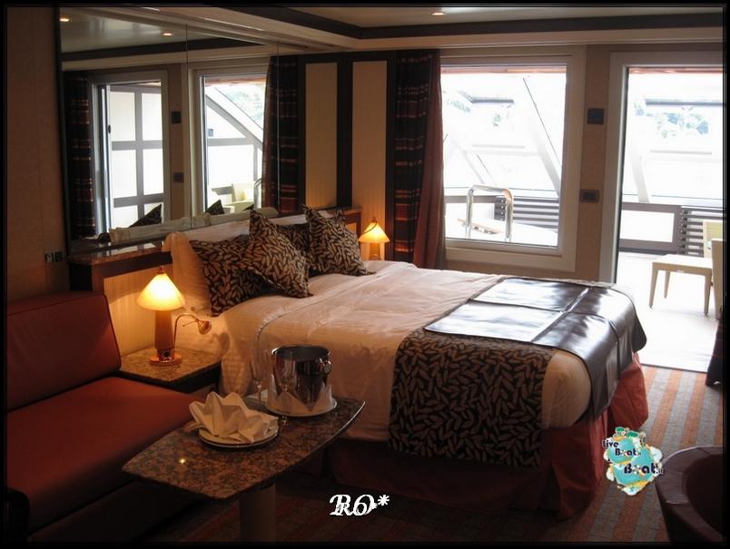 Le cabine di Costa Fascinosa-82foto-battesimocostafavolosa-liveboatforumcrociere-jpg