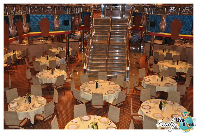 Ristorante Portofino - Costa Magica-costa_magica-ristorante_portofino-03-jpg