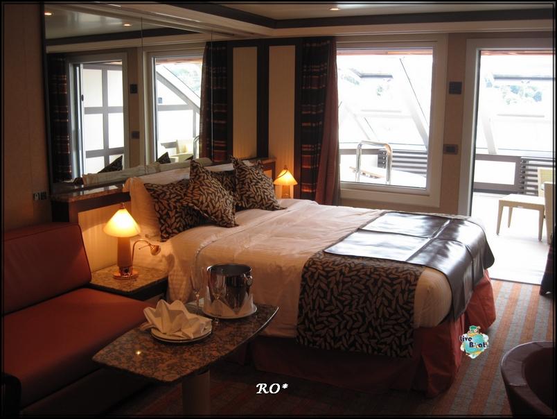 Le cabine di Costa Fascinosa-img_0609-jpg