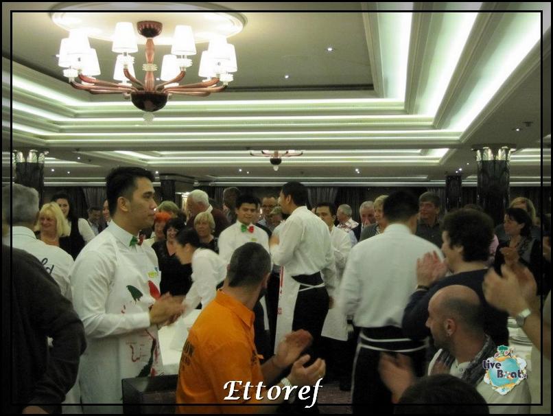 Costa NeoRomantica in diretta dalla nave Ettoref-costa-neoromantica-564061_3071051608527_1030726341_32287244_1683452279_n-jpg