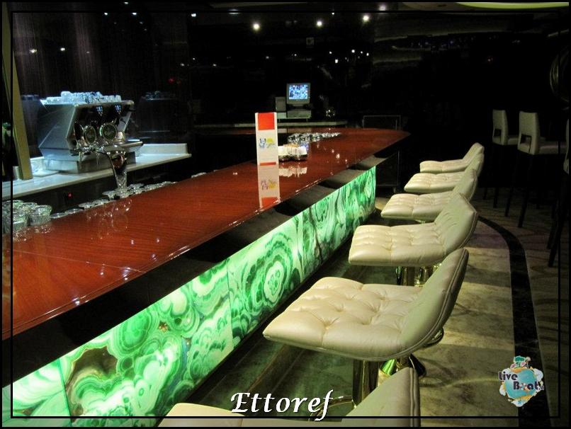 Costa NeoRomantica in diretta dalla nave Ettoref-costa-neoromantica-555546_3071054208592_1030726341_32287249_558426193_n-jpg
